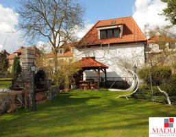 Dom na sprzedaż, Szczecin Pogodno, 1 290 000 zł, 352 m2, MDR00541