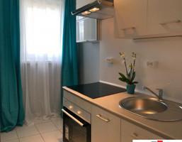Mieszkanie na sprzedaż, Szczecin Śródmieście BŁ. WINCENTEGO KADŁUBKA, 279 900 zł, 56 m2, MDR00524