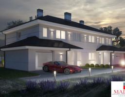 Dom na sprzedaż, Szczecin, 759 000 zł, 170,85 m2, MDR00377