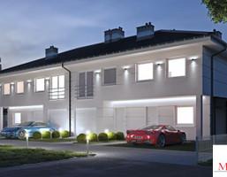 Mieszkanie na sprzedaż, Policki Dobra (szczecińska) Szczecin Mierzyn, 459 000 zł, 102,03 m2, MDR00350