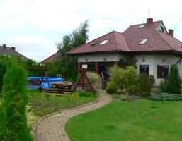 Dom na sprzedaż, Szczecin Warszewo, 1 850 000 zł, 350 m2, MKL01780