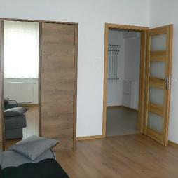 Mieszkanie na sprzedaż, Szczecin Warszewo, 249 000 zł, 41 m2, MKL01874