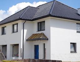 Dom na sprzedaż, Szczecin Warszewo, 649 000 zł, 160 m2, MKL01878