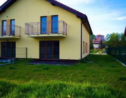 Dom na sprzedaż, Szczecin Płonia-Śmierdnica-Jezierzyce, 510 000 zł, 130 m2, MKL01876