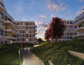 Mieszkanie na sprzedaż, Kraków Kraków-Krowodrza Górka Narodowa Stefana Banacha, 325 000 zł, 35,5 m2, 907448