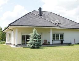 Dom na sprzedaż, Wrocławski (pow.) Żórawina (gm.) Karwiany, 950 000 zł, 300 m2, LL