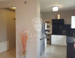 Dom na sprzedaż, Bydgoszcz M. Bydgoszcz Czyżkówko, 795 000 zł, 170 m2, BCL-DS-1216