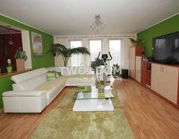 Dom na sprzedaż, Olsztyński Dywity Różnowo, 690 000 zł, 341,75 m2, DS-6146