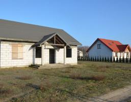 Dom na sprzedaż, Gostyniński (pow.) Gostynin (gm.), 175 000 zł, 120 m2, 39