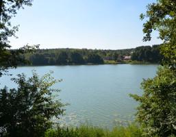 Działka na sprzedaż, Gostyniński (pow.) Gostynin (gm.) Gorzewo, 65 000 zł, 1600 m2, 16