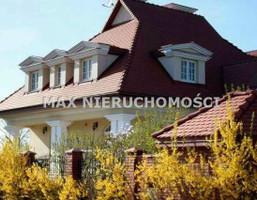 Dom na sprzedaż, Warszawa M. Warszawa Białołęka, 2 320 000 zł, 568,3 m2, MXN-DS-1118-6