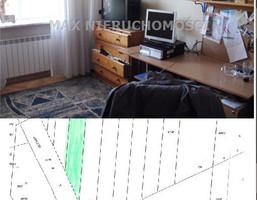 Działka na sprzedaż, Częstochowa M. Częstochowa Parkitka, 1 200 000 zł, 3992 m2, MXN-GS-363-4