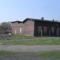 Budowlany-wielorodzinny na sprzedaż, Katowice M. Katowice Szopienice, 279 000 zł, 1648 m2, MAX-GS-8