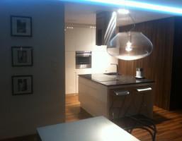 Mieszkanie na sprzedaż, Gdynia Mały Kack LEŚNA, 699 000 zł, 90 m2, ME0644