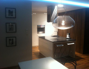 Mieszkanie na sprzedaż, Gdynia Mały Kack LEŚNA, 668 999 zł, 90 m2, ME0644