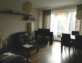 Mieszkanie do wynajęcia, Gdynia Chwarzno   Wiczlino KAMROWSKIEGO, 1500 zł, 49,5 m2, ME0631