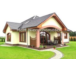 Dom na sprzedaż, Wrocławski Kobierzyce, 890 000 zł, 180 m2, MDM-DS-951