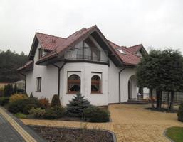 Dom na sprzedaż, Wieluński Gm. Wieluń, 850 000 zł, 210 m2, 393860162