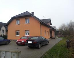 Mieszkanie na wynajem, Wrocław Psie Pole, 1099 zł, 40 m2, 974