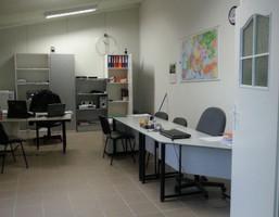 Biuro na wynajem, Średzki (pow.) Środa Śląska (gm.) Środa Śląska, 800 zł, 36 m2, 963