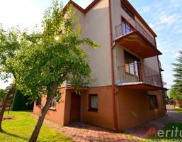 Dom na sprzedaż, Białystok Wygoda, 450 000 zł, 320 m2, 29/4960/ODS