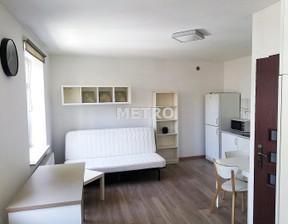 Kawalerka do wynajęcia, Bydgoszcz M. Bydgoszcz Wilczak, 1000 zł, 25 m2, MET-MW-116272