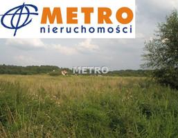 Budowlany-wielorodzinny na sprzedaż, Bydgoszcz M. Bydgoszcz Piaski, 191 760 zł, 1598 m2, MET-GS-95377-2