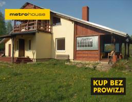 Dom na sprzedaż, Nowomiejski Kurzętnik Szafarnia, 570 000 zł, 127 m2, JYTY325