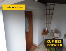 Dom na sprzedaż, Brodnicki Grążawy Jastrzębie, 210 000 zł, 120 m2, ZOZA405