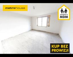 Dom na sprzedaż, Iławski Lubawa Zielkowo, 170 000 zł, 82,19 m2, QYZY727