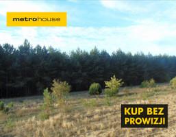Działka na sprzedaż, Brodnicki Brzozie Świecie, 46 000 zł, 1049 m2, WIKO122