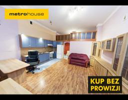 Mieszkanie na sprzedaż, Iławski Iława Kościuszki, 150 000 zł, 44 m2, BAHO841