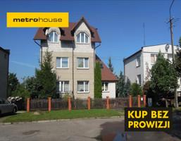 Dom na sprzedaż, Iławski Lubawa, 400 000 zł, 245 m2, RURY504