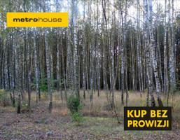 Działka na sprzedaż, Brodnicki Brzozie Świecie, 46 200 zł, 1049 m2, DYFU184