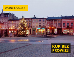 Mieszkanie na sprzedaż, Wąbrzeski Wąbrzeźno Pl. Jana Pawła II, 170 000 zł, 106 m2, DEKA559