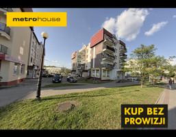 Mieszkanie na sprzedaż, Iławski Iława Osiedle Kopernika Kopernika, 190 000 zł, 65,6 m2, FEKA628