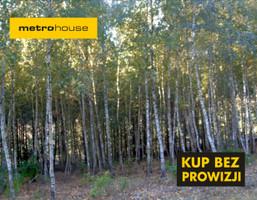 Działka na sprzedaż, Brodnicki Brzozie Świecie, 46 200 zł, 1049 m2, HONO912