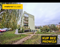 Mieszkanie na sprzedaż, Iławski Iława Osiedle Kopernika Kopernika, 199 000 zł, 69,22 m2, GYBO487