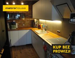 Mieszkanie na sprzedaż, Iławski Iława Gdańska, 249 000 zł, 53 m2, BEDA864