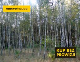 Działka na sprzedaż, Brodnicki Brzozie Świecie, 51 500 zł, 1049 m2, NEGU418