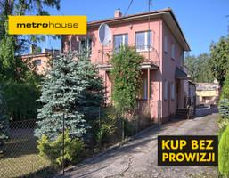 Dom na sprzedaż, Iławski Lubawa, 319 000 zł, 168,4 m2, MONY765