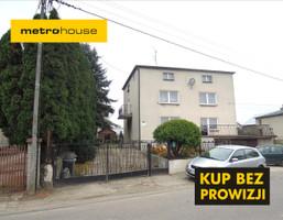 Dom na sprzedaż, Iławski Lubawa, 350 000 zł, 150 m2, ZETA130