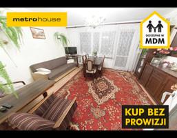 Mieszkanie na sprzedaż, Iławski Iława Osiedle Podleśne Okulickiego, 160 000 zł, 73,8 m2, PUPI663