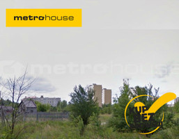 Działka na sprzedaż, Radom Michałów, 425 340 zł, 2363 m2, SIXA352