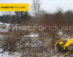 Działka na sprzedaż, Warszawa Załuski, 5 956 000 zł, 5956 m2, GADY268