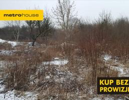 Działka na sprzedaż, Warszawa Załuski, 26 000 000 zł, 26 274 m2, KAJI066