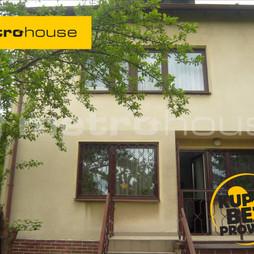 Dom na sprzedaż, Warszawa Błonia Wilanowska, 1 300 000 zł, 144,47 m2, CIGA711