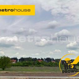 Budowlany-wielorodzinny na sprzedaż, Radom Brzustówka, 6 301 400 zł, 31 507 m2, FUGE331
