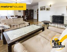 Dom na sprzedaż, Warszawa Sadul, 1 150 000 zł, 216,63 m2, NIKE303