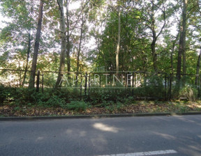Działka na sprzedaż, Powiat Katowice Katowice, 1 962 400 zł, 9812 m2, AP868116
